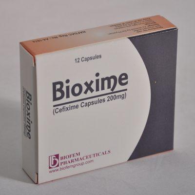 BIOXIME