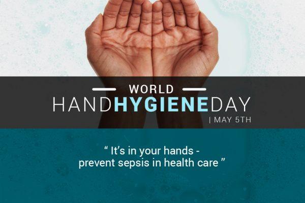 Hand-Hygiene-Day