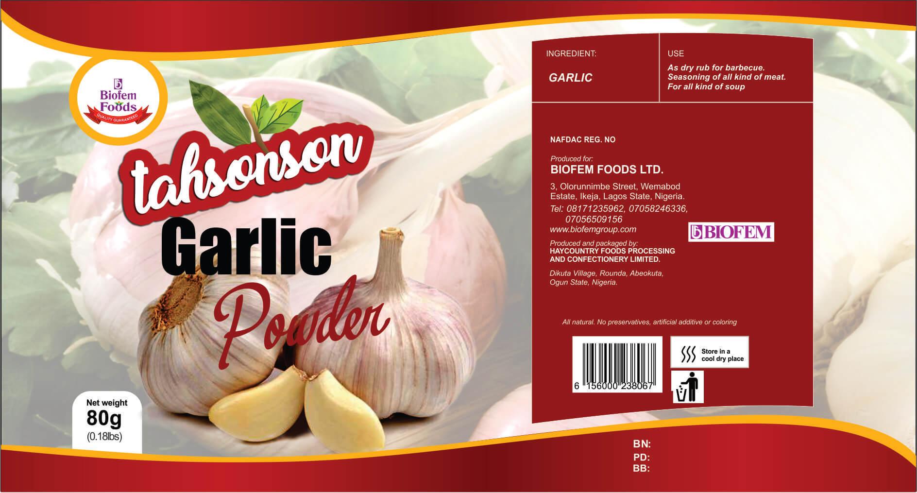 biofemfoods-garlicpowder